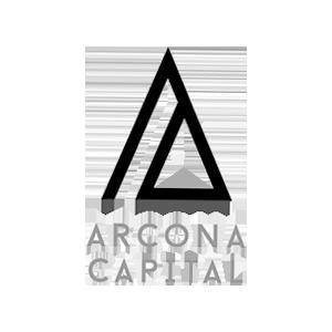 ARCONA-CAPITAL