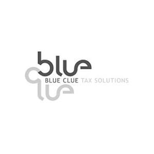 BLUE-CLUE-TAX