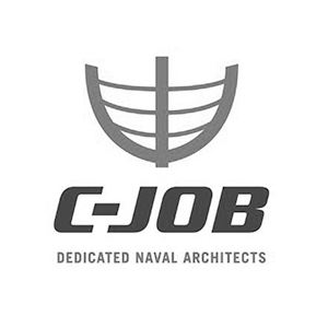 C-JOB