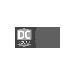 DC-SQUAD-logo-1