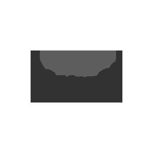 DE-KROON-logo-1