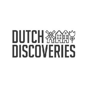 DUTCH-DISCOVERIES