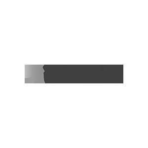 DUTCH-WEBSHARK