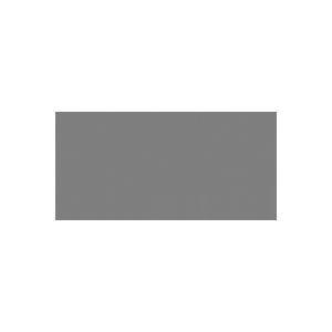 EPIDEMIC-SOUND