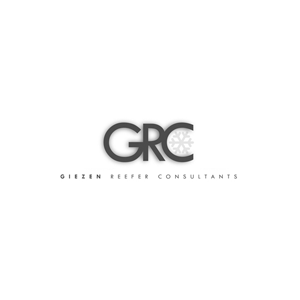 GIEZEN-REEFER_logo-grijs