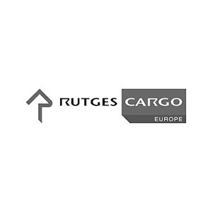 RUTGES-CARGO