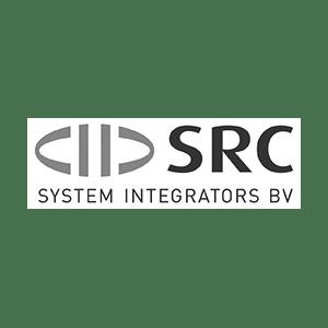 SRC-SYSTEMS-INTEGRATORS
