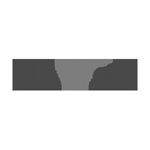 TRIPPLE-JUMP