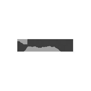 UNGER-VAN-ELS_logo-grijs