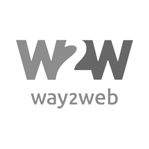 WAY-2-WEB