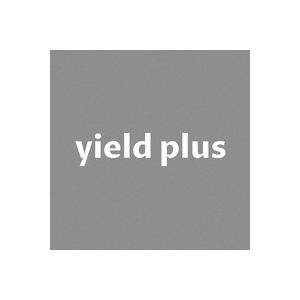 YIELD-PLUS