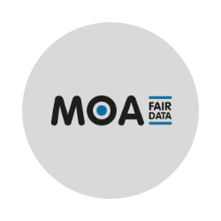 MOA Fair Data