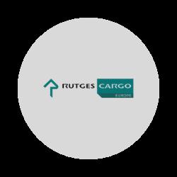 RUTGES CARGO
