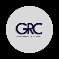 GRC GIEZEN REEFER CONSULTANTS