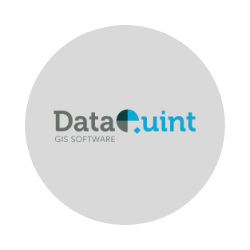 DATAQUINT GIS SOFTWARE