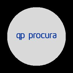 QP PROCURA