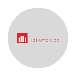 HIELKEMA & CO