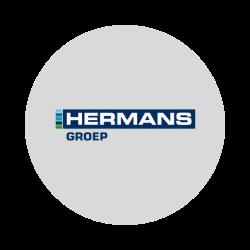 HERMANS GROEP