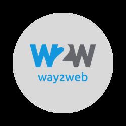 WAY 2 WEB