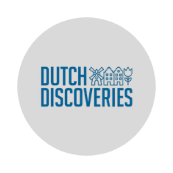 DUTCH DISCOVERIES