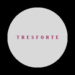 TRESFORTE