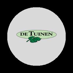 DE TUINEN