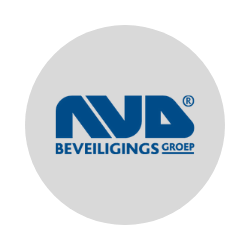 NVD BEVEILIGINGS GROEP