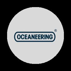 OCEANERING